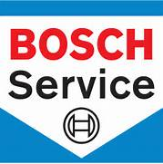 Hitachi Logo Images  H...