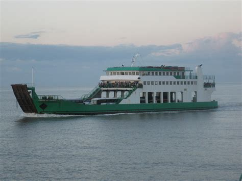 Ferry Boat Usage by File Ferry Cidade De Tut 243 Ia Jpg Wikimedia Commons
