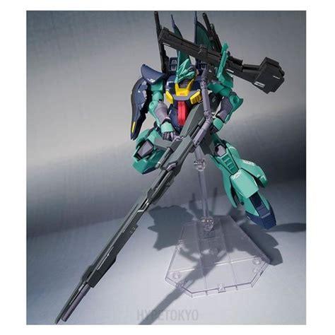 Mobile Suit Gundam Z by Mobile Suit Gundam Z Robot Spirits Msk 008 Dijeh Pre