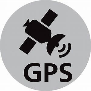 GPSMAP 276Cx | Garmin