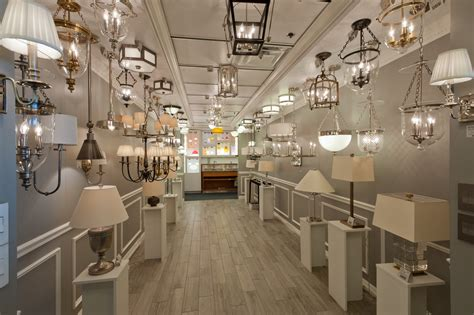 Yale Appliance & Lighting  Dorchester, MA Groupon