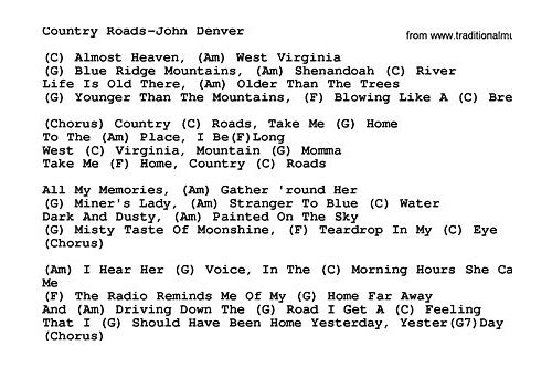 Take me home country roads mp3 download 320kbps