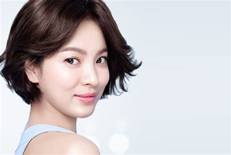 new luxury house plans song hye kyo purchases a new luxury home in samseongdong