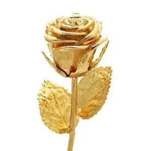 geschenke 50 hochzeitstag rosenhochzeit 10 hochzeitstag gedichte geschenkideen