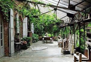 country homes and interiors rustic country house