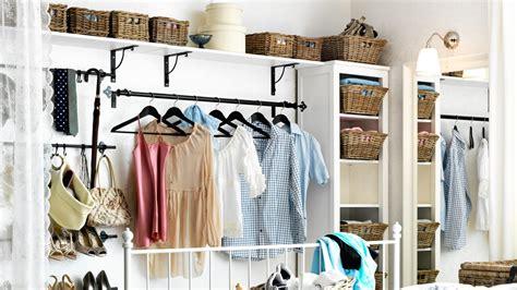 comment ranger sa chambre rapidement diy comment ranger sa chambre le site de coco