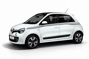 Twingo Limited : renault introduces new twingo limited in france carscoops ~ Gottalentnigeria.com Avis de Voitures