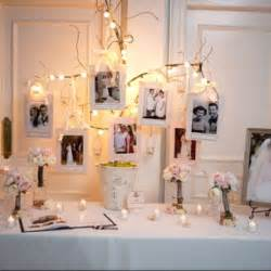 poloroid guest book best 25 anniversary party decorations ideas only on