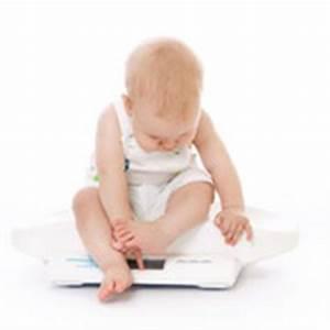 Bmi Bei Kindern Berechnen : welches gewicht ist bei kindern normal ~ Themetempest.com Abrechnung
