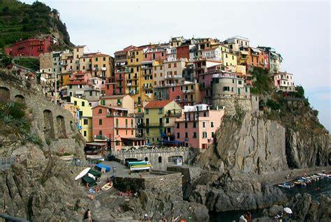 Cing Porto Santa Margherita by The Great Cinque Terre Kayaking Adventure Portofino To