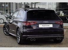 Whats your Fav Audi Colour AudiSportnet