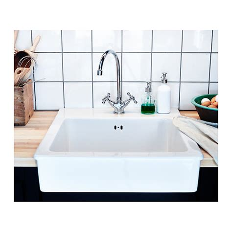 Ikea Domsjo Sink Single by Ikea Domsjo Farmhouse Sink Images