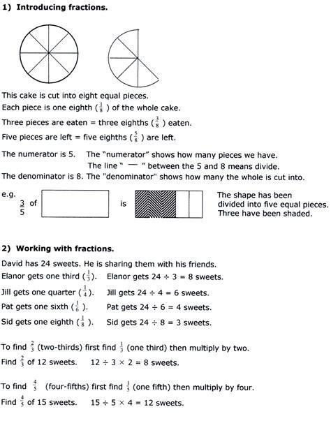 year 7 maths worksheets printable australia homeshealth info