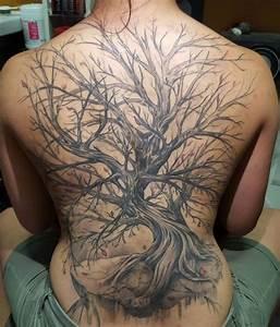 Biomechanik Tattoo K Nstler Tattooart Hd