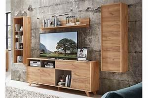 Mobilier Bois Design : meuble tv bois design canada 1 cbc meubles ~ Melissatoandfro.com Idées de Décoration