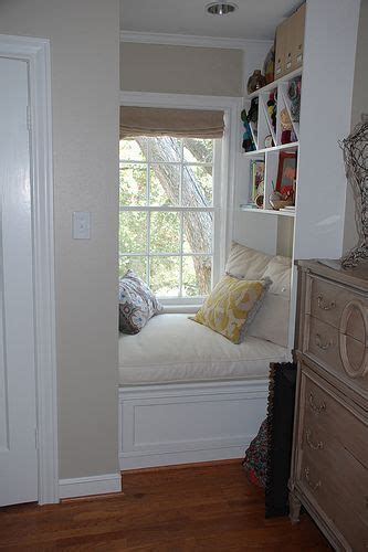 Reading Nook For Bedroom by Best 25 Bedroom Reading Nooks Ideas On Corner
