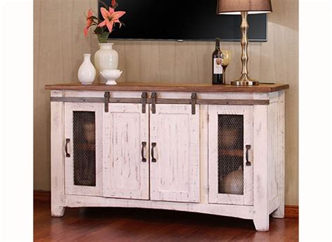 Best Ideas Wood Tv Stands With Glass Top