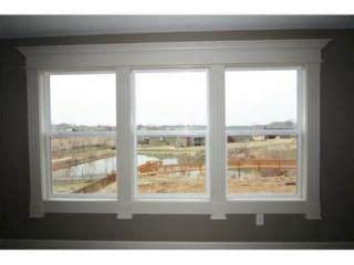 images  window trim  pinterest window