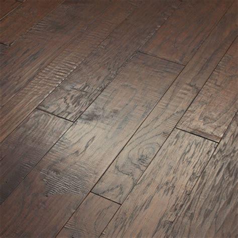 random width engineered wood flooring shaw floors hudson bay random width engineered hickory hardwood flooring in brushwood