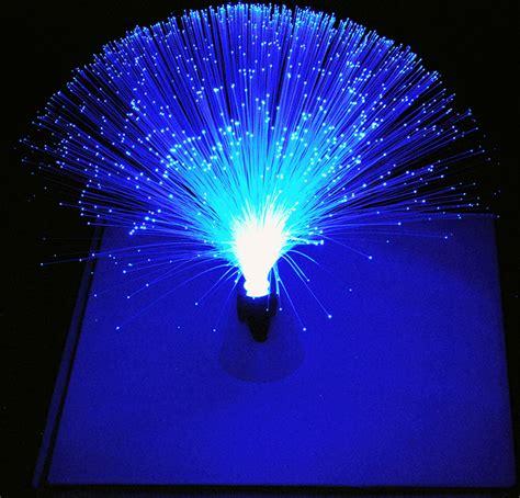 fiber optic l nib ebay