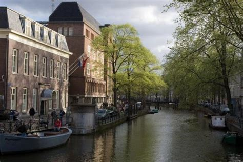 Boat Tour Brussels by Northern Europe Tour Cruises And Belgium