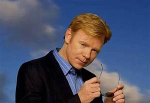 Meme Creator - Horatio Caine Meme Generator at MemeCreator ...