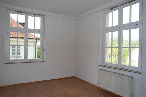 2 Zimmer Wohnung Weingarten by Wohnung In Weingarten 56 19 M 178