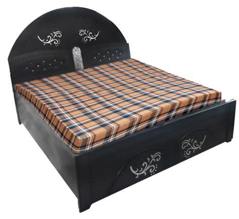 designer double bed  dream furniture