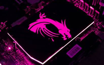 Gaming Msi Pro Carbon Rgb X99a Wallpapers