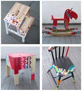 Ikea Möbel Individualisieren : ikea m bel durch farbe individualisieren diy sch nes f r zuhause pinterest muebles ~ Watch28wear.com Haus und Dekorationen