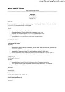 resume template for engineering freshers resume exles cover letter for 3l london fog analysis essay gt gt gt click here