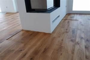 Glasplatte Kamin Vorschrift : glasplatte auf dielen ~ Watch28wear.com Haus und Dekorationen