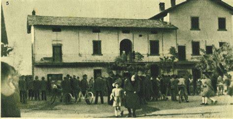 Le Ghiaie Di Bonate Bonate Sopra Bergamo