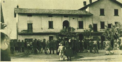 ghiaie di bonate santuario madonna delle ghiaie bonate sopra itinerari bergamo