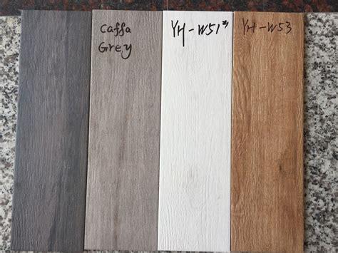 grey wood ceramic tile grey brown wood look tile daltile forest park sugar maple porcelain tile 9 x planks installed