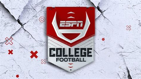 What's On ABC Today? See Saturday's College Football TV ...