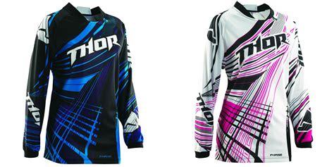 female motocross gear best womens motocross gear dennis kirk powersports blog