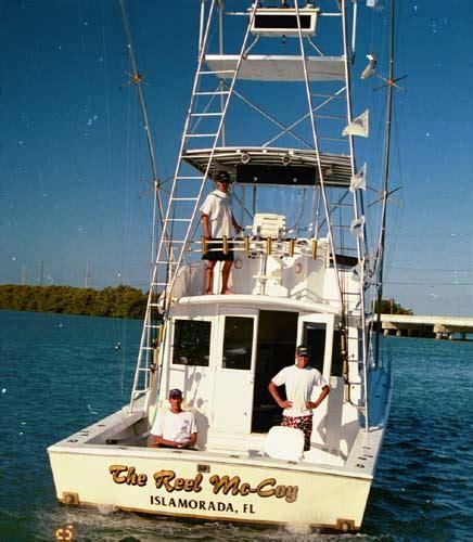 keys florida fishing enlarge charters