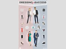 The Pros and Cons of a Casual Work Dress Code Aliere