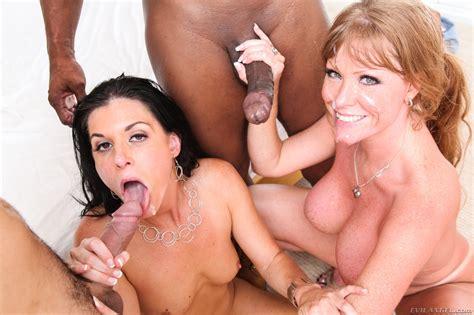 Massive Group Sex Porno Photos 4 Pic Of 46