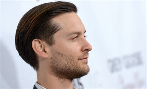 20 Best Hairstyles For Thin Hair For Men
