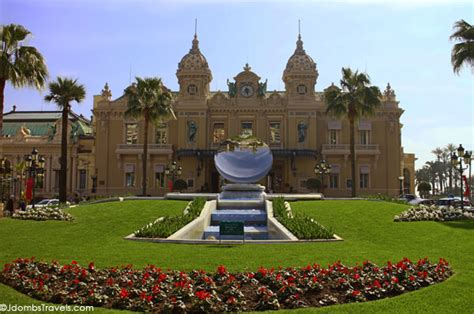 the glitz and glamor of the casino de monte carlo luxe adventure traveler