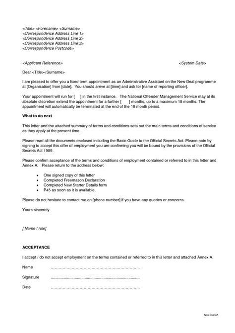 letter  rejoin  companywriting  letter  resignation