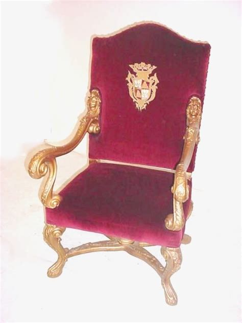 king throne rental http miamiproprental 2012 09 14