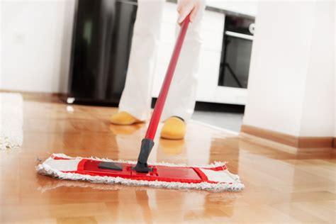 kitchen floor cleaning como limpar piso laminado 1626