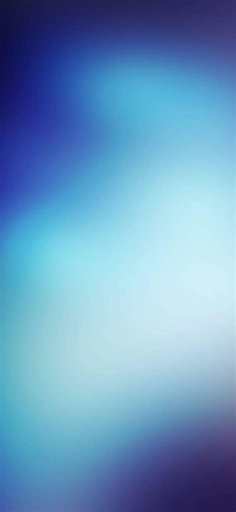 Gradient Background Wallpaper 149