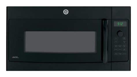 ge profile microwave advantium  bestmicrowave