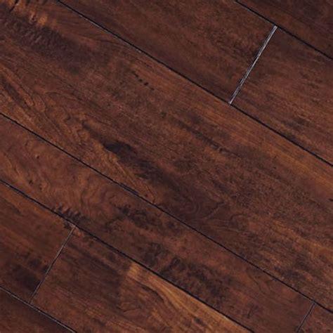 laminate wood flooring trends laminate floors tarkett laminate flooring trends 12 factor 6 factor 6 cocoa