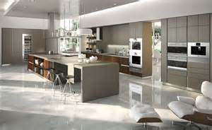 kitchen island with bar seating central america 39 s kitchen design trends