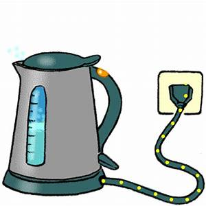 Energie Wasser Erwärmen : wasserkocher energie ~ Frokenaadalensverden.com Haus und Dekorationen